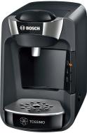Bosch Tassimo Suny TAS 3202