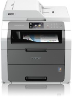 Brother DCP 9022 CDW