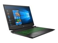 HP Pavilion Gaming Laptop 15-ec0028no