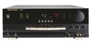 Harman Kardon AVR 210 Dolby Digital Audio/Video Receiver