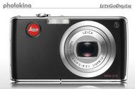 Leica C-LUX 1
