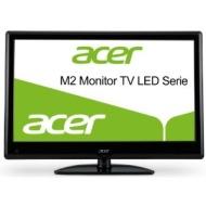 Acer M222HQML