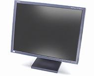 NEC-Mitsubishi MultiSync LCD2080UX+