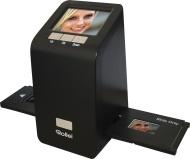 Rollei DF-S290 SE HD