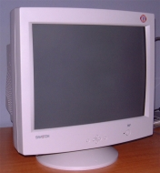 SAMTRON 96P