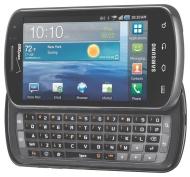 Samsung I405 Stratosphere / Samsung SCH-I405 / Samsung Galaxy Metrix 4G / Samsung SCH-I405U