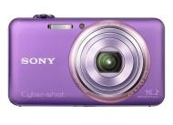 Sony Cyber-shot DSC-WX70P