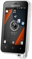 Sony Ericsson Xperia active / Sony Ericsson ST17i / Sony Ericsson ST17a