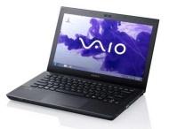 Sony VAIO SVS13A1Z9E