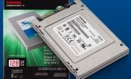 Toshiba HDTS251EZSTA