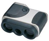 Bushnell Yardage Pro Tour XL Laser Rangefinder
