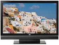 """HP LC 76N Series TV (42"""", 47"""")"""