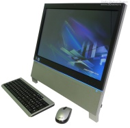 NEW DRIVERS: ACER ASPIRE Z5761