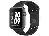 Apple Watch Nike+ Series 2 (2016)