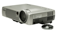 BenQ DLP Micro SL705S