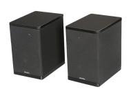 Definitive Technology StudioMonitor 450 Speakers (Pair, Black)