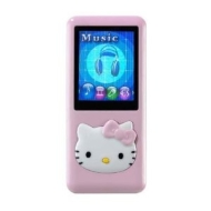 Hello Kitty 2GB