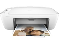 HP DeskJet 2655 AiO