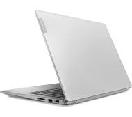 Lenovo IdeaPad S340 (14-Inch, 2019) Series