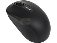 Microsoft Mobile 3600