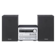 Panasonic SC-PM 02