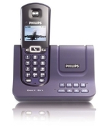 Philips Dect 617