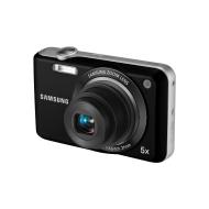 Samsung ES65xx (2012) Series