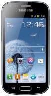Samsung Galaxy Ace II X / Trend (S7560)