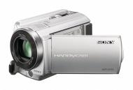 Sony Handycam DCR DCR-SR78E