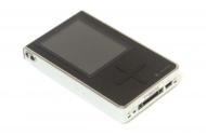 Toshiba gigabeat X60