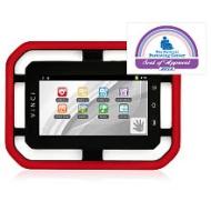 "VINCI Rullingnet VS-3001 8 GB Tablet - 7"" - ARM Cortex A8 1.20 GHz"