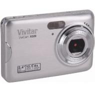 Vivitar Binoculars 10X50 Sportsman