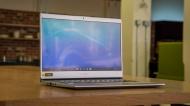 Acer Chromebook CB514 (14-inch, 2018)