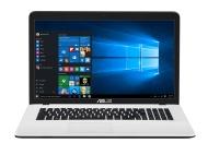 "Asus Premium K751LX-TY077T PC Portable  17,3""  (Intel Core i5, 6 Go de RAM, Disque dur 1 To, Nvidia GeForce GTX950M, Windows 10)"