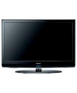 Bush IDLCD32TV16HD