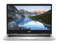 Dell Lattitude 7380 (13.3-Inch, 2017) Series