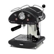 Espressione Cafe Retro Coffee Maker