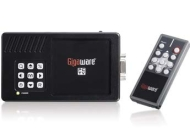 Gigaware® PC to TV Converter