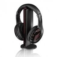 Itek 5in1 Wireless