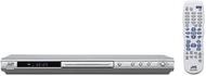JVC XV-N312S DVD Player