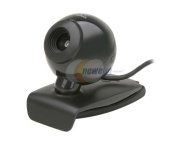 Logitech Webcam C120