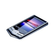 SODIAL(TM) 4GB SLIM SMALL MP4 PLAYER , MP3 PLAYER , VIDEO PLAYER , FM RADIO , PHOTO VIEWER , E-BOOK READER , VOICE RECORDER