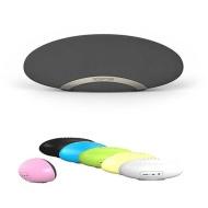 Sceptre SoundPal SP05032 Wireless Bluetooth Speaker