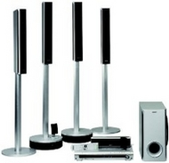 SONY DAV-DZ700FW HOME THEATRE SYSTEM DRIVER FOR MAC
