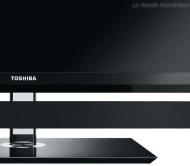 Toshiba 55ZL1