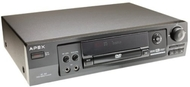 Apex AD-800 Progressive-Scan DVD Player