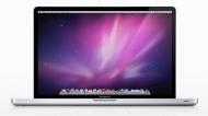 Apple MacBook Pro 17-inch (Mid 2010)