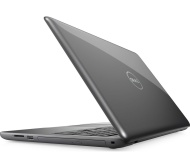 "DELL Inspiron 15 5000 15.6"" Laptop - Grey"