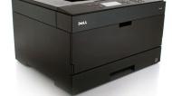 Dell 3330dn