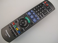 Panasonic DMR-EX78
